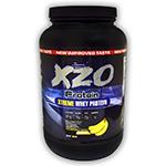 Протеин XZO Nutrition КСБ+ ИСБ+ГСБ (85% белка)