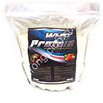 Протеин КСБ+ГСБ (78% белка)